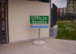 002 - cartelli vendita locazione immobili
