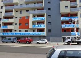 012 - cartelli vendita locazione immobili