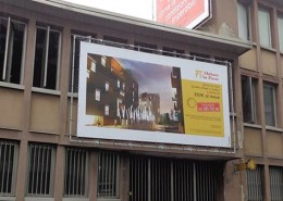 015 - cartelli vendita locazione immobili