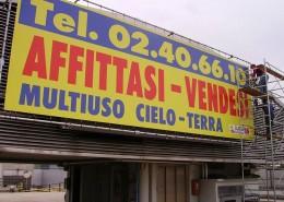 018 - cartelli vendita locazione immobili