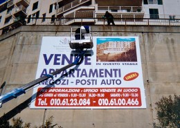 019 - cartelli vendita locazione immobili