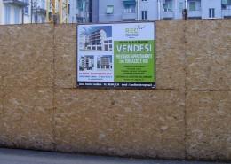 036 - cartelli vendita locazione immobili