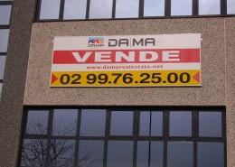 039 - cartelli vendita locazione immobili
