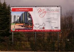 040 - cartelli vendita locazione immobili