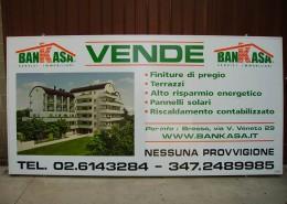 041 - cartelli vendita locazione immobili