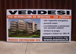 042 - cartelli vendita locazione immobili