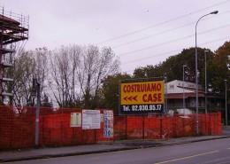 046 - cartelli vendita locazione immobili