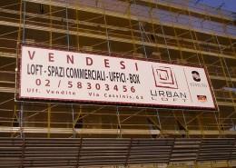 047 - cartelli vendita locazione immobili