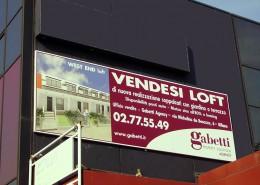 053 - cartelli vendita locazione immobili